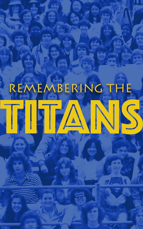 REMEMBERING THE TITANS.jpg