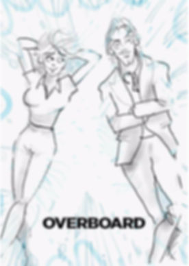 Overboard7_edited.jpg
