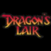 icon-dragons-lair-logo-512x512.png