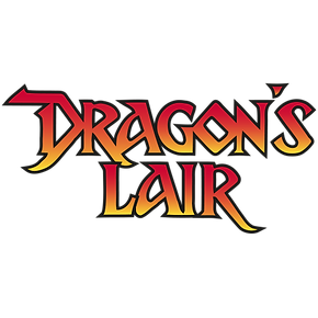 icon-dragons-lair-logo-512x512.png
