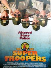 super_troopers copy.jpg