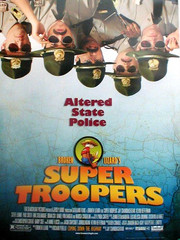 super_troopers copy.jpg