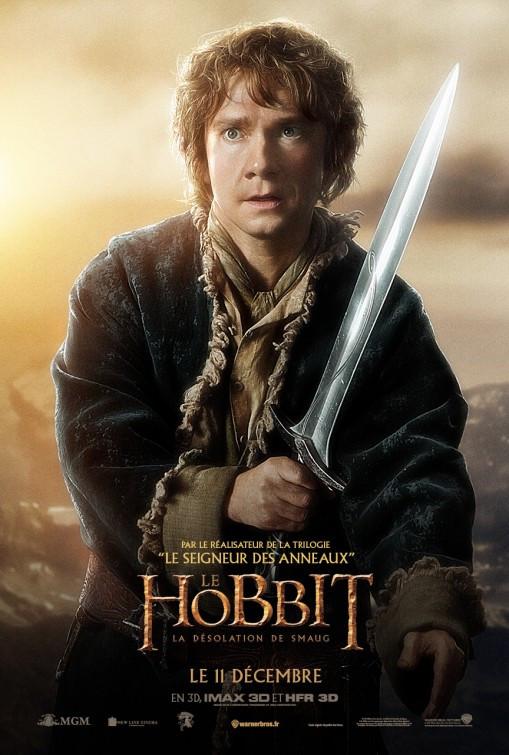 hobbit_the_desolation_of_smaug_ver16.jpg