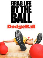 Dodgeball onesheet finish.jpg