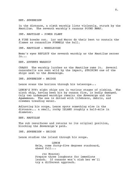 Nemo 7-20-19 Sample copy_Page_09.jpg