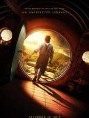 hobbit_an_unexpected_journey_xlg 3.jpg
