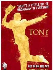 TonysPoster08.jpg