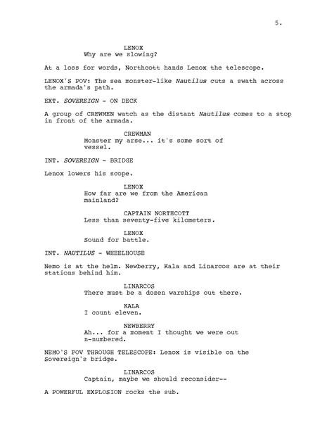 Nemo 7-20-19 Sample copy_Page_06.jpg