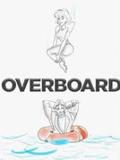 Overboard 8.jpg