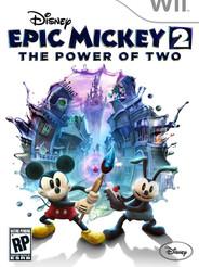 EPIC MICKEY 2 copy_edited.jpg