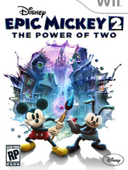 EPIC MICKEY 2 copy_edited.jpg