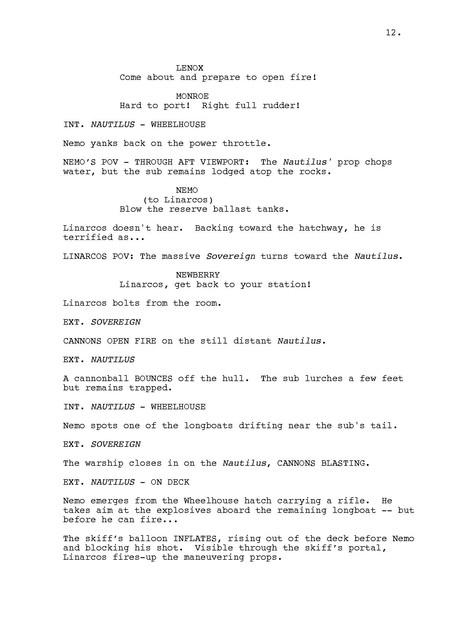 Nemo 7-20-19 Sample copy_Page_13.jpg