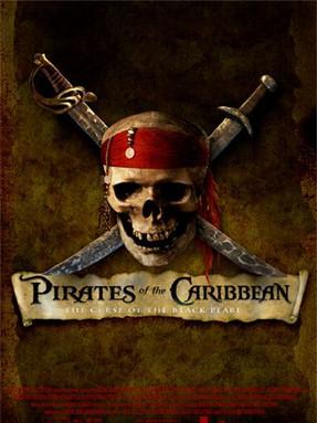 pirates_of_the_caribbean_ver2.jpg
