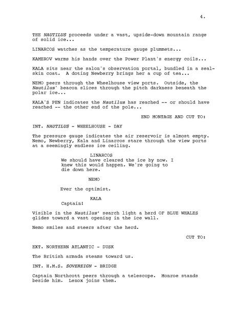 Nemo 7-20-19 Sample copy_Page_05.jpg