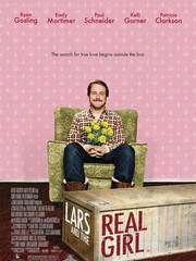 LARS & REAL GIRL copy