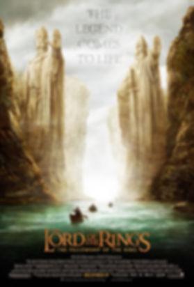 F.O.T.R. _Argonath_ teaser finish copy.j