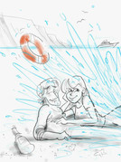 Overboard5.jpg