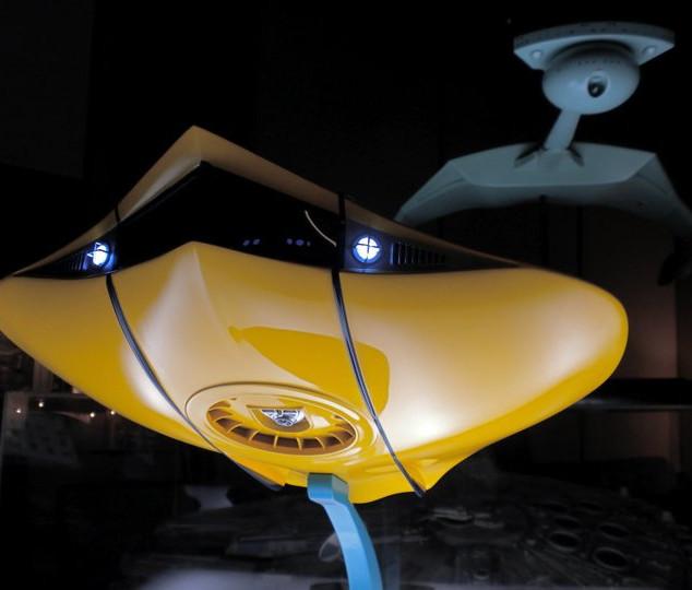 Flying Sub.jpg