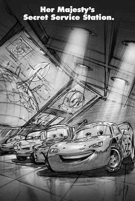 Cars6b.png
