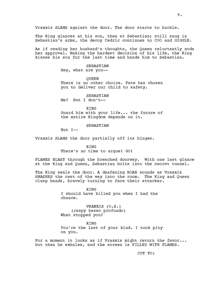 Dragon's Lair sample_Page_10.jpg