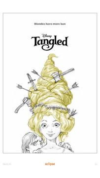 Tangled_KeyArtSketches_1_Page_12.jpg