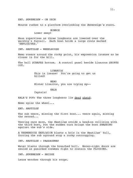 Nemo 7-20-19 Sample copy_Page_12.jpg