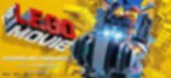 lego_movie_ver10_xlg.jpg