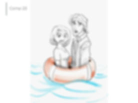 Overboard 1.jpg