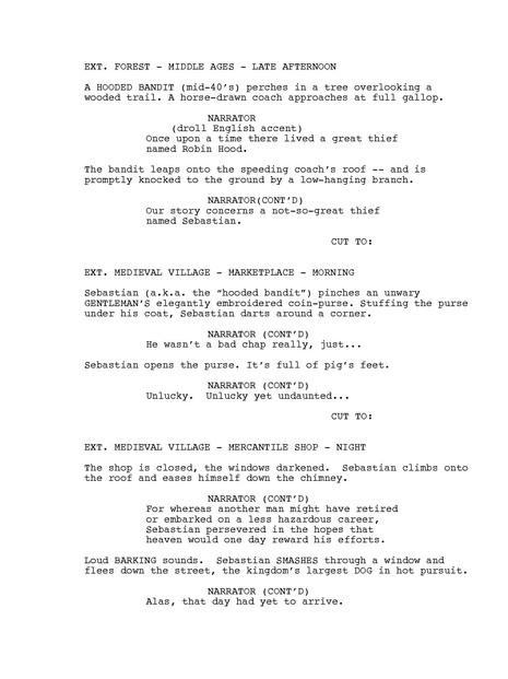Dragon's Lair sample_Page_02.jpg