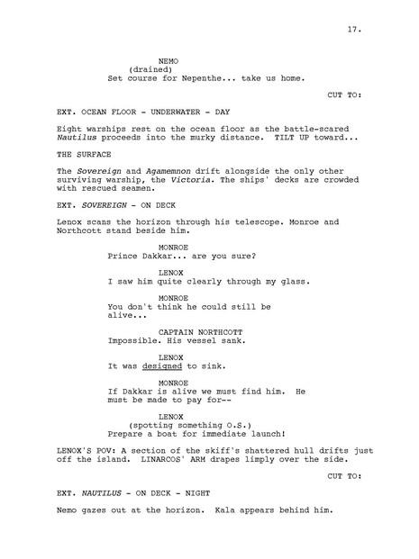 Nemo 7-20-19 Sample copy_Page_18.jpg