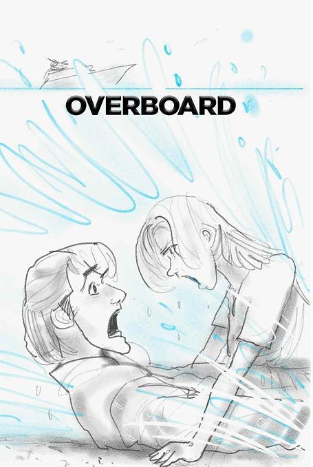 Overboard2_edited.jpg