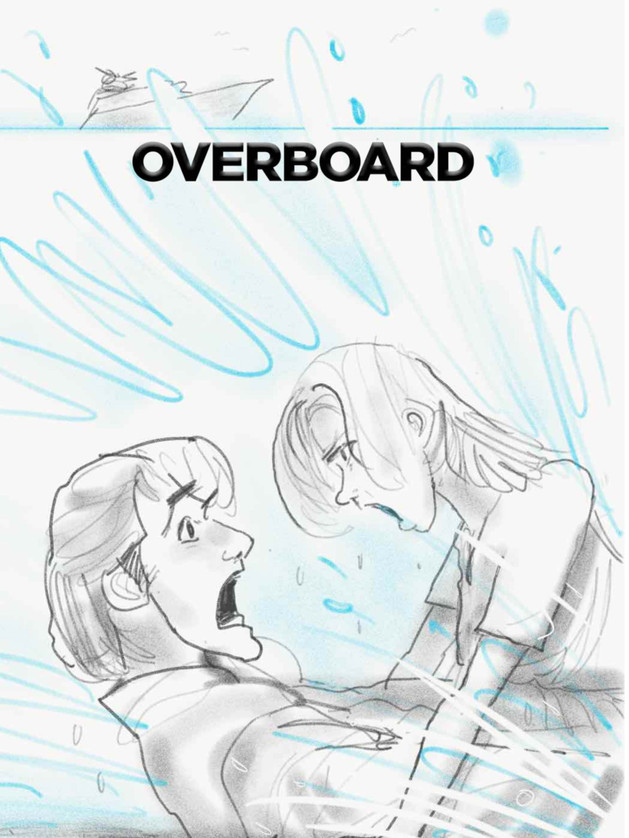 Overboard1_edited.jpg