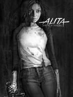 Alita Comps 10.2.18_Page_4_Image_0001.jp