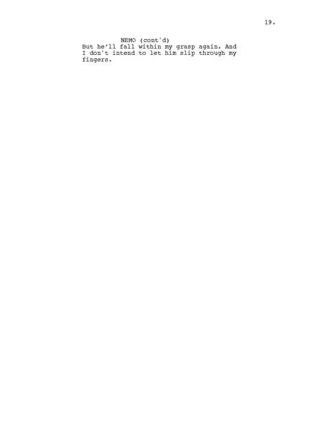 Nemo 7-20-19 Sample copy_Page_20.jpg
