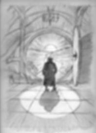 Hobbit layout.jpg