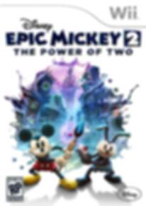 EPIC MICKEY 2 copy.jpg