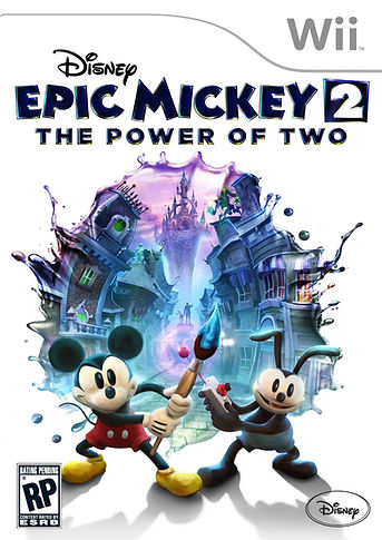 EPIC MICKEY 2 copy.jpg