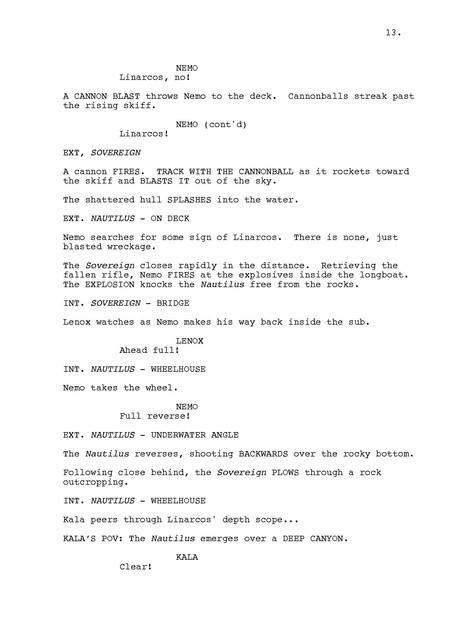 Nemo 7-20-19 Sample copy_Page_14.jpg