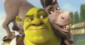 Shrek-Fan-Theory-Donkey-Pleasure-Island.