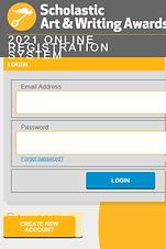 2020-10-07 14_25_09-__Online Registratio