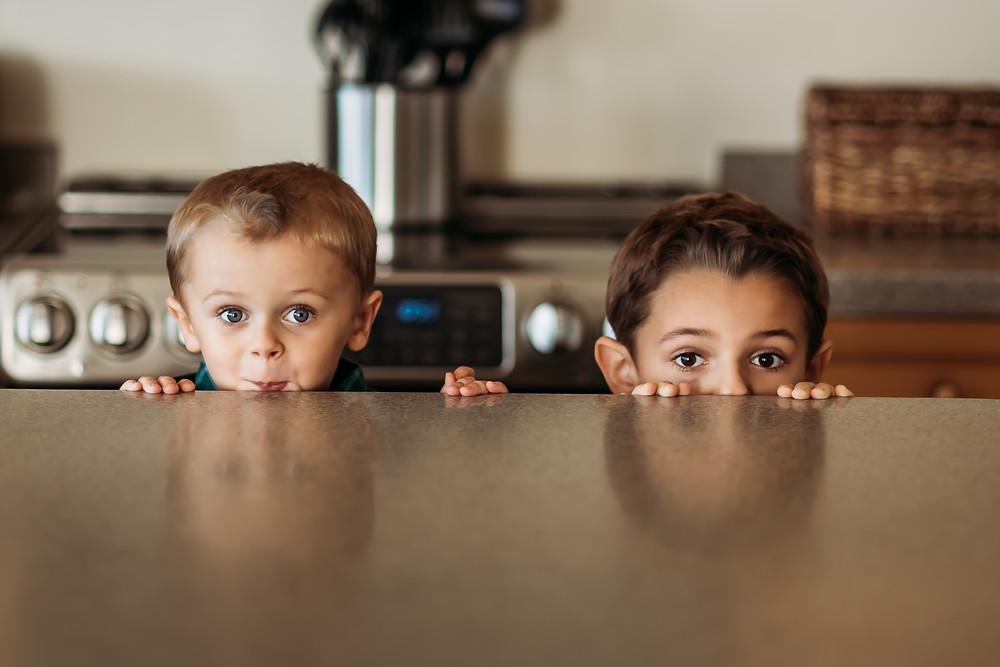 Lifestyle photography in southwest Florida - family photography
