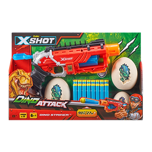 X-SHOT 다이노어택 스트라이커.png