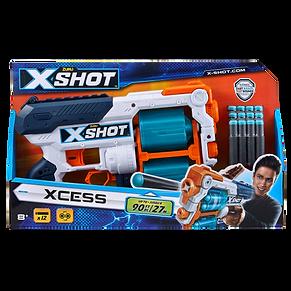 X-SHOT 엑셀  엑세스 12연발.png