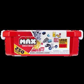 맥스블럭 확장팩 250PCS.png
