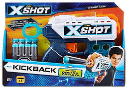 X-SHOT 엑셀 진동건.jpg