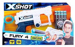 X-SHOT 엑셀 퓨리4연발.jpg