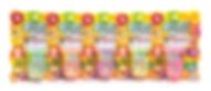 슬라이미 향기.jpg