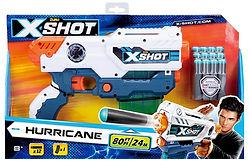 X-SHOT 엑셀 클립 허리케인 10연발.jpg