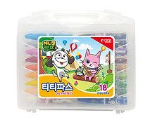 18색 애니멀캠프-중성_앞면.jpg