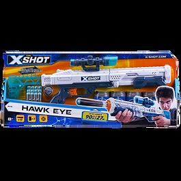 X-SHOT 호크아이.png